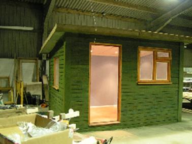 Garden Hobby Room Case Study Under Contruction 03Png
