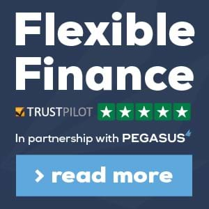 Sq Flexable Finance