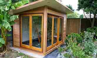 Bespoke Garden Studios 03